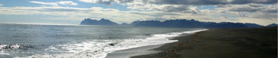 Impressionen aus Island, Nordica-Reisen