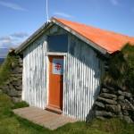 Ihr Urlaubsbild malen wir für Sie - nicht nur aus Island